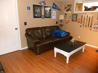 Photo 16: 3216 27 Avenue in Edmonton: Zone 30 House for sale : MLS®# E4152499