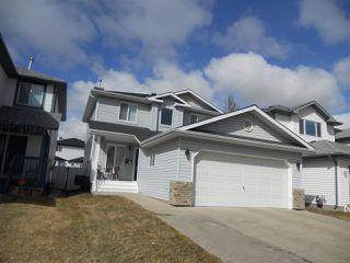 Photo 1: 3216 27 Avenue in Edmonton: Zone 30 House for sale : MLS®# E4152499