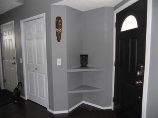 Photo 19: 3216 27 Avenue in Edmonton: Zone 30 House for sale : MLS®# E4152499