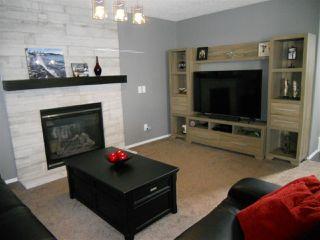 Photo 6: 3216 27 Avenue in Edmonton: Zone 30 House for sale : MLS®# E4152499