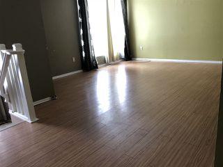 Photo 7: 5207 55A Street: Wetaskiwin House for sale : MLS®# E4153261