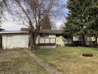 Photo 20: 5207 55A Street: Wetaskiwin House for sale : MLS®# E4153261