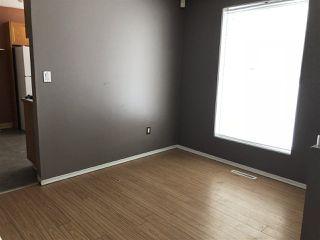 Photo 11: 5207 55A Street: Wetaskiwin House for sale : MLS®# E4153261