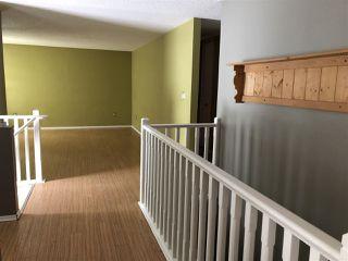 Photo 9: 5207 55A Street: Wetaskiwin House for sale : MLS®# E4153261
