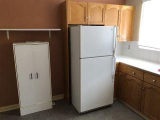 Photo 6: 5207 55A Street: Wetaskiwin House for sale : MLS®# E4153261