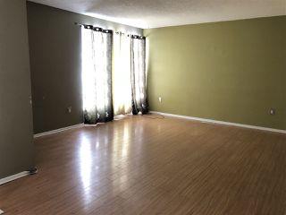 Photo 8: 5207 55A Street: Wetaskiwin House for sale : MLS®# E4153261