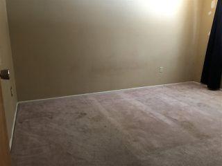 Photo 10: 5207 55A Street: Wetaskiwin House for sale : MLS®# E4153261