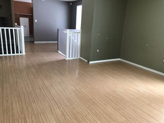 Photo 13: 5207 55A Street: Wetaskiwin House for sale : MLS®# E4153261