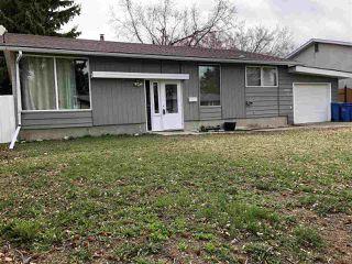 Photo 19: 5207 55A Street: Wetaskiwin House for sale : MLS®# E4153261