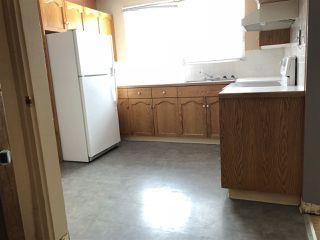 Photo 3: 5207 55A Street: Wetaskiwin House for sale : MLS®# E4153261