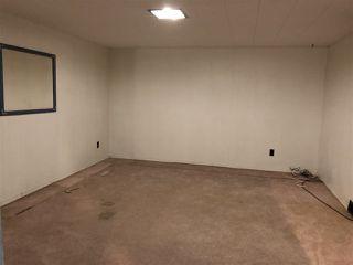 Photo 14: 5207 55A Street: Wetaskiwin House for sale : MLS®# E4153261
