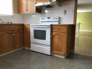 Photo 5: 5207 55A Street: Wetaskiwin House for sale : MLS®# E4153261