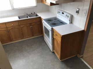Photo 4: 5207 55A Street: Wetaskiwin House for sale : MLS®# E4153261
