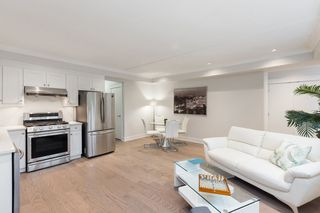 Photo 15: 1979 W 12TH Avenue in Vancouver: Kitsilano Condo for sale (Vancouver West)  : MLS®# R2362043