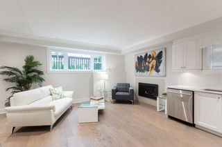 Photo 11: 1979 W 12TH Avenue in Vancouver: Kitsilano Condo for sale (Vancouver West)  : MLS®# R2362043