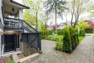 Photo 3: 1979 W 12TH Avenue in Vancouver: Kitsilano Condo for sale (Vancouver West)  : MLS®# R2362043