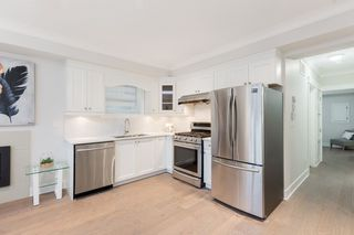 Photo 13: 1979 W 12TH Avenue in Vancouver: Kitsilano Condo for sale (Vancouver West)  : MLS®# R2362043