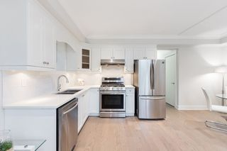 Photo 14: 1979 W 12TH Avenue in Vancouver: Kitsilano Condo for sale (Vancouver West)  : MLS®# R2362043