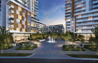 """Main Photo: 612 433 SW MARINE Drive in Vancouver: Marpole Condo for sale in """"W1 EAST"""" (Vancouver West)  : MLS®# R2362669"""