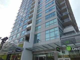 "Photo 16: 1805 125 E 14TH Street in North Vancouver: Central Lonsdale Condo for sale in ""Centreview Tower B"" : MLS®# R2364010"