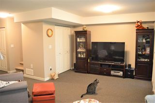 "Photo 15: 33 23986 104 Avenue in Maple Ridge: Albion Townhouse for sale in ""SPENCER BROOK ESTATES"" : MLS®# R2364165"