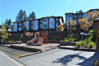 "Photo 20: 33 23986 104 Avenue in Maple Ridge: Albion Townhouse for sale in ""SPENCER BROOK ESTATES"" : MLS®# R2364165"