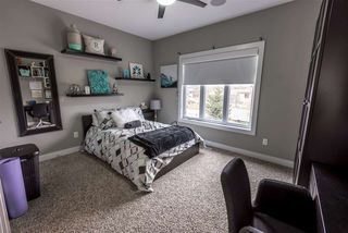 Photo 17: 67 WINDERMERE Drive in Edmonton: Zone 56 House for sale : MLS®# E4154868