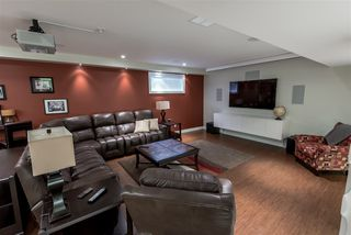 Photo 24: 67 WINDERMERE Drive in Edmonton: Zone 56 House for sale : MLS®# E4154868