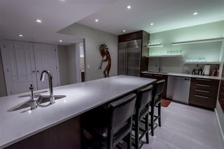 Photo 22: 67 WINDERMERE Drive in Edmonton: Zone 56 House for sale : MLS®# E4154868