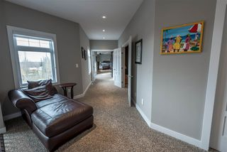 Photo 11: 67 WINDERMERE Drive in Edmonton: Zone 56 House for sale : MLS®# E4154868