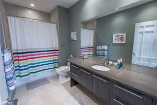 Photo 16: 67 WINDERMERE Drive in Edmonton: Zone 56 House for sale : MLS®# E4154868