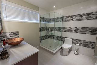 Photo 25: 67 WINDERMERE Drive in Edmonton: Zone 56 House for sale : MLS®# E4154868