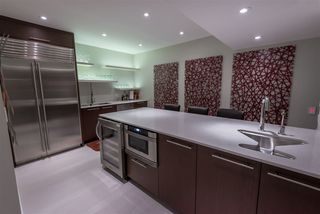 Photo 23: 67 WINDERMERE Drive in Edmonton: Zone 56 House for sale : MLS®# E4154868