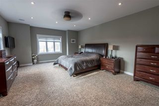 Photo 12: 67 WINDERMERE Drive in Edmonton: Zone 56 House for sale : MLS®# E4154868