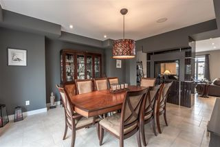 Photo 6: 67 WINDERMERE Drive in Edmonton: Zone 56 House for sale : MLS®# E4154868