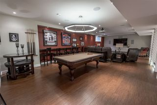 Photo 21: 67 WINDERMERE Drive in Edmonton: Zone 56 House for sale : MLS®# E4154868