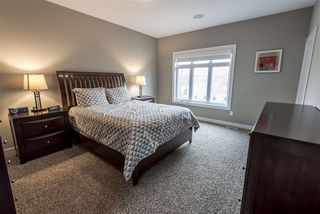 Photo 15: 67 WINDERMERE Drive in Edmonton: Zone 56 House for sale : MLS®# E4154868
