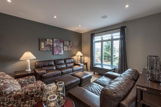 Photo 5: 67 WINDERMERE Drive in Edmonton: Zone 56 House for sale : MLS®# E4154868
