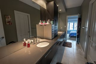 Photo 18: 67 WINDERMERE Drive in Edmonton: Zone 56 House for sale : MLS®# E4154868
