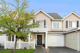 "Photo 14: 55 13499 92 Avenue in Surrey: Queen Mary Park Surrey Townhouse for sale in ""Chatham Lane"" : MLS®# R2366609"
