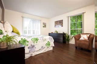 "Photo 9: 216 2960 PRINCESS Crescent in Coquitlam: Canyon Springs Condo for sale in ""THE JEFFERSON"" : MLS®# R2366940"