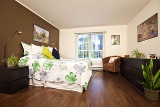 "Photo 11: 216 2960 PRINCESS Crescent in Coquitlam: Canyon Springs Condo for sale in ""THE JEFFERSON"" : MLS®# R2366940"