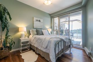 "Photo 10: 403 530 RAVEN WOODS Drive in North Vancouver: Roche Point Condo for sale in ""Seasons"" : MLS®# R2367973"