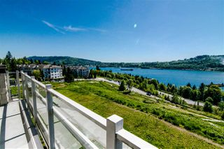 "Photo 19: 403 530 RAVEN WOODS Drive in North Vancouver: Roche Point Condo for sale in ""Seasons"" : MLS®# R2367973"