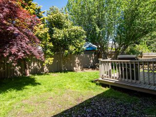 Photo 27: 2860B COUNTRY Close in CAMPBELL RIVER: CR Willow Point Half Duplex for sale (Campbell River)  : MLS®# 813934