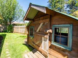 Photo 22: 2860B COUNTRY Close in CAMPBELL RIVER: CR Willow Point Half Duplex for sale (Campbell River)  : MLS®# 813934