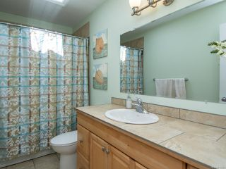 Photo 12: 2860B COUNTRY Close in CAMPBELL RIVER: CR Willow Point Half Duplex for sale (Campbell River)  : MLS®# 813934