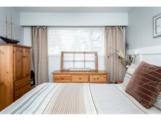 Photo 10: 2109 VINEWOOD Street in Abbotsford: Central Abbotsford House for sale : MLS®# R2370181