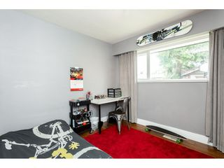 Photo 12: 2109 VINEWOOD Street in Abbotsford: Central Abbotsford House for sale : MLS®# R2370181