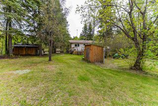Photo 28: 22-51330 RGE RD 271: Rural Parkland County House for sale : MLS®# E4158343